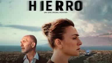 HIERRO