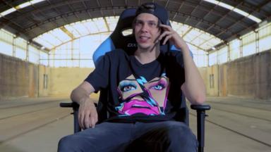 ¿El Rubius, YouTube y los videojuegos son alta cultura?