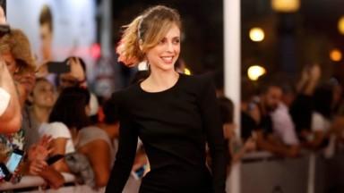 Leticia Dolera dirige Vida Perfecta de Movistar+