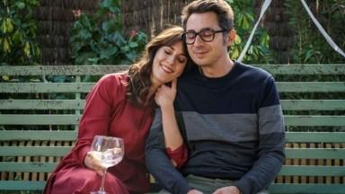 Berto Romero y Eva Ugarte en Mira lo que has hecho 3 | Movistar+