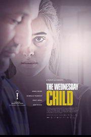 Szerdai gyerek – Plakát