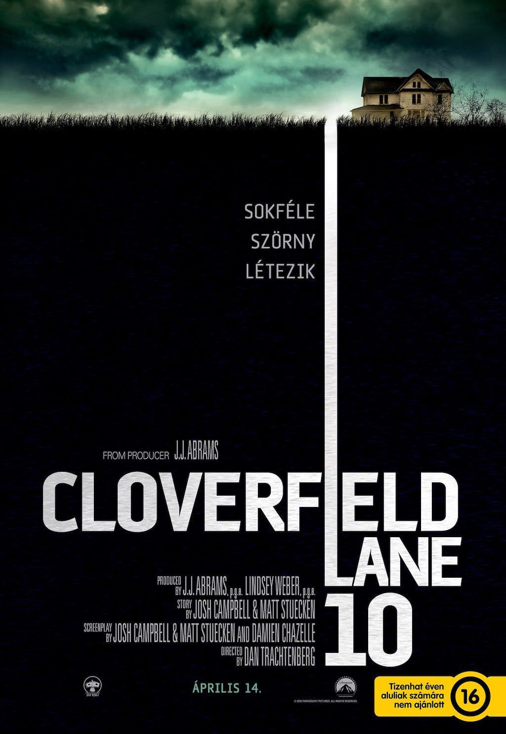 Cloverfield Lane 10 16 2016 225 Prilis 14