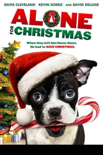 Reszkessetek kutyaütők! – Plakát