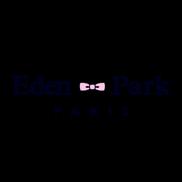 Eden Park - Mr.Draper