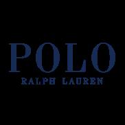Ralph Lauren - Mr.Draper