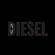Diesel - Mr.Draper