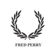 Fred Perry - Mr.Draper