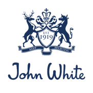 John White - Mr.Draper