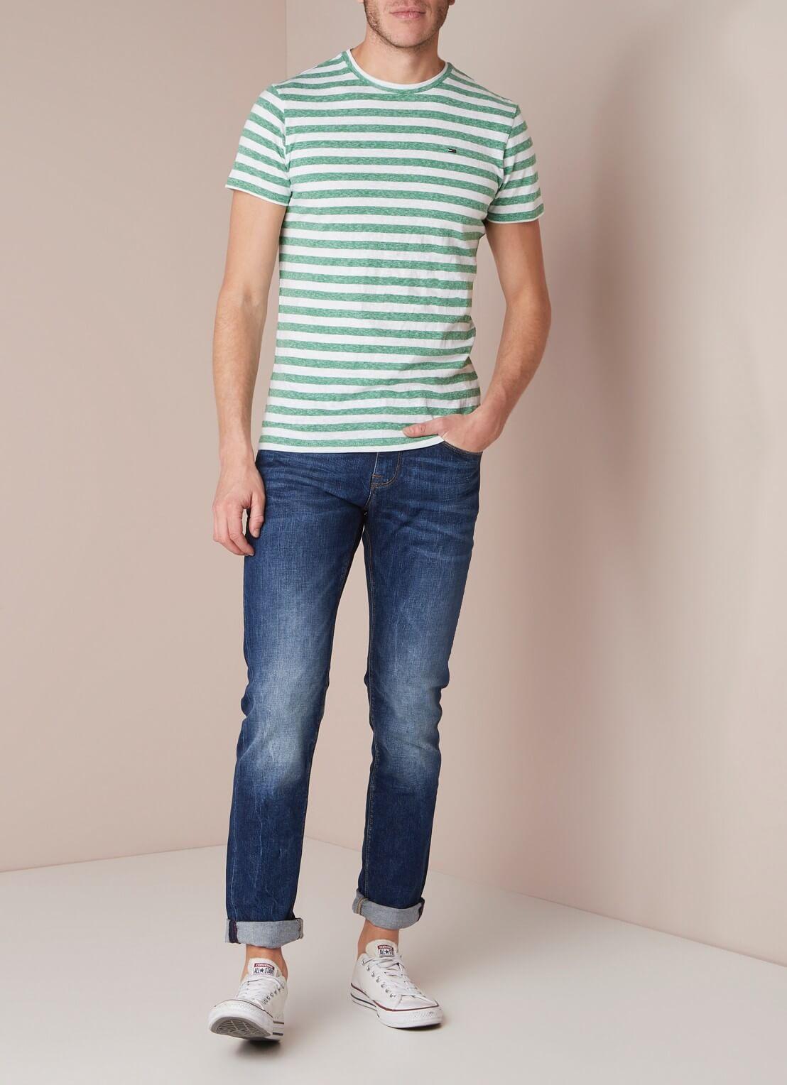 Mixed wear 2 - Mr.Draper