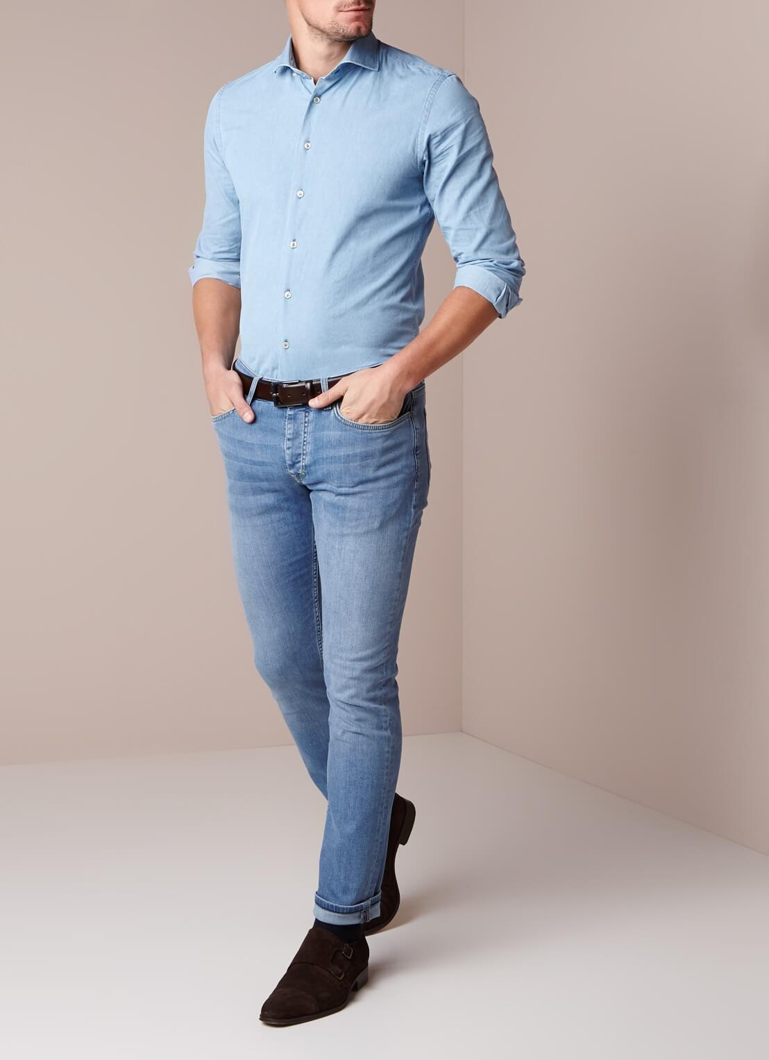 Mixed wear 3 - Mr.Draper