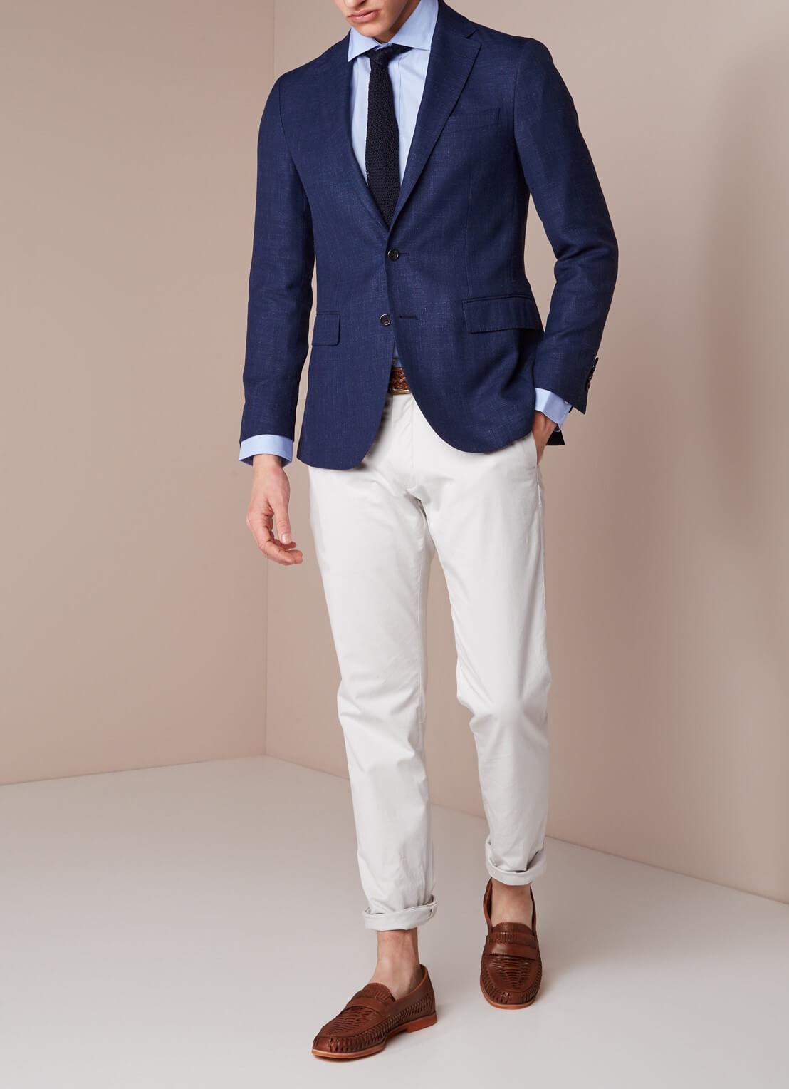 Mixed wear 4 - Mr.Draper