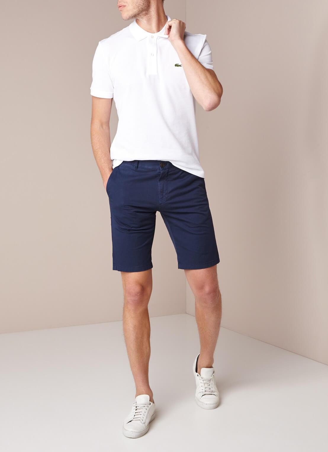 Mixed wear 6 - Mr.Draper