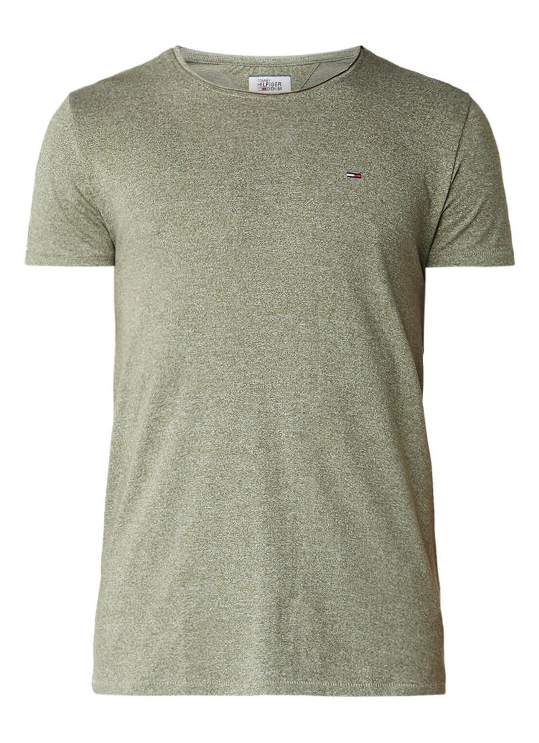 T-shirts - Mr.Draper