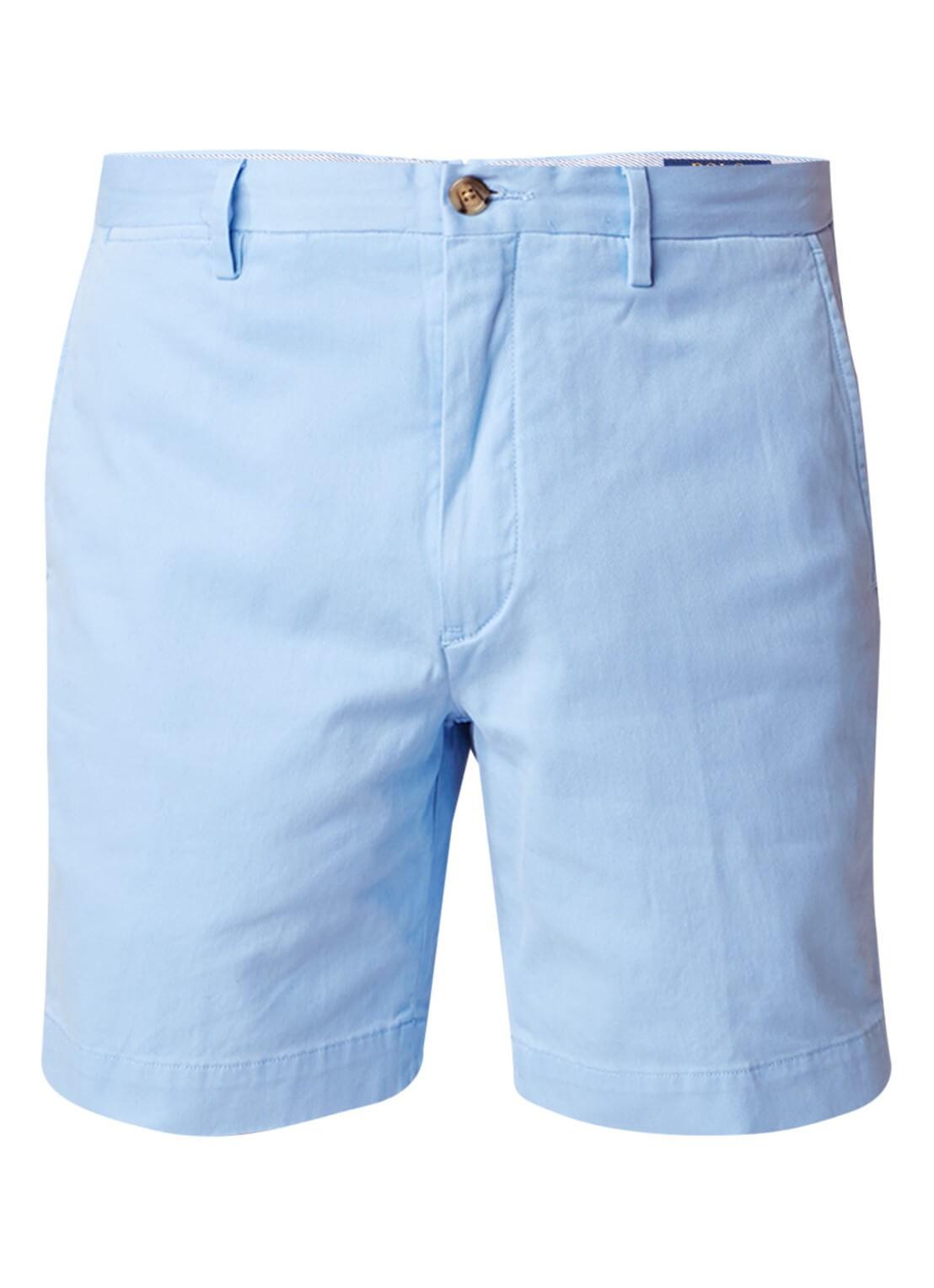 Shorts - Mr.Draper