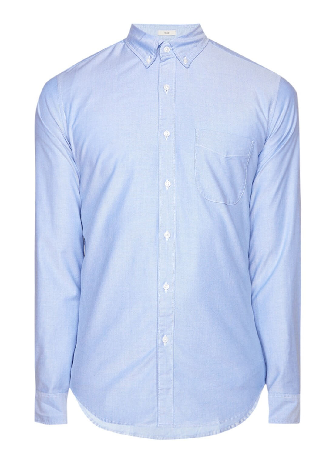 Shirts - Mr.Draper