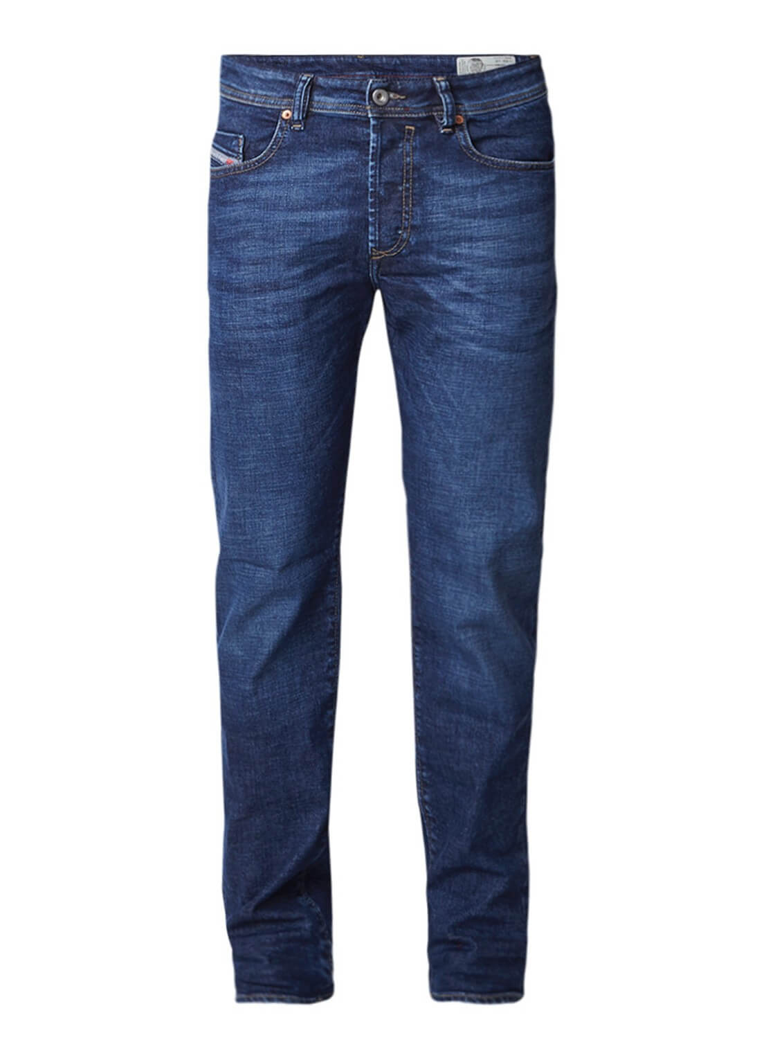 Jeans - Mr.Draper