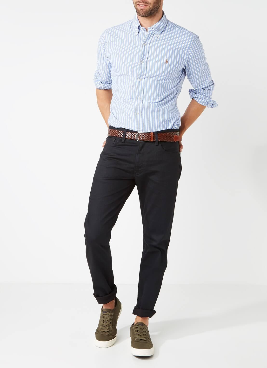 Weekend wear 1 - Mr.Draper