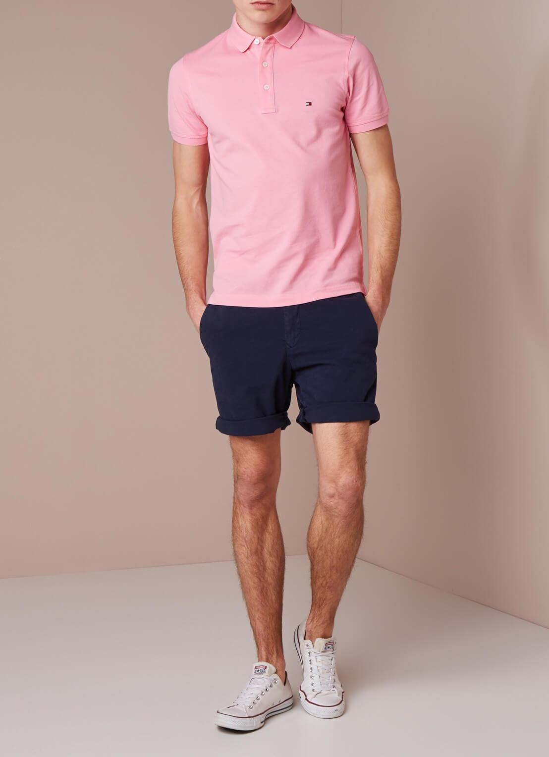 Weekend wear 6 - Mr.Draper