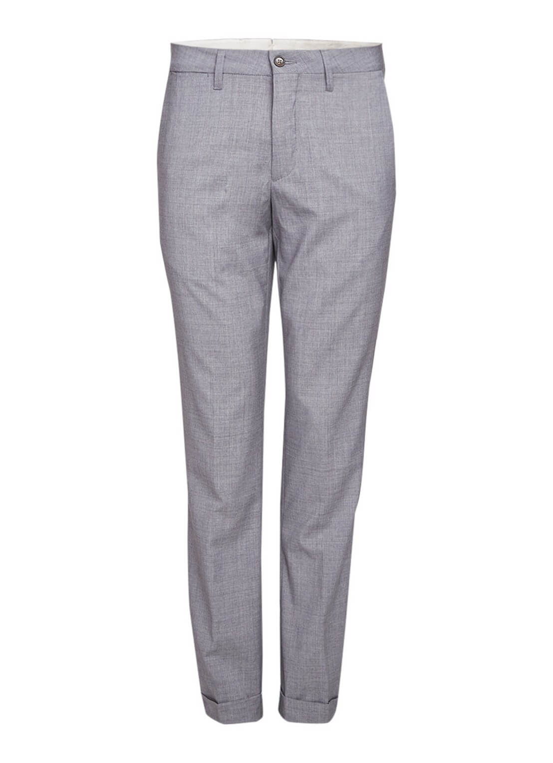 Trousers - Mr.Draper