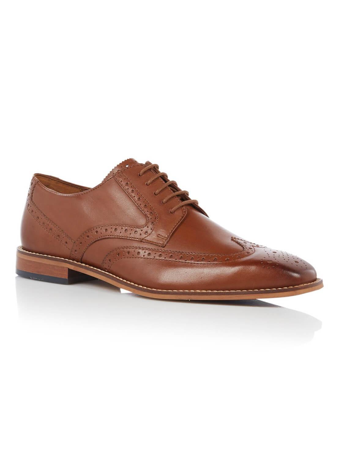 Shoes - Mr.Draper