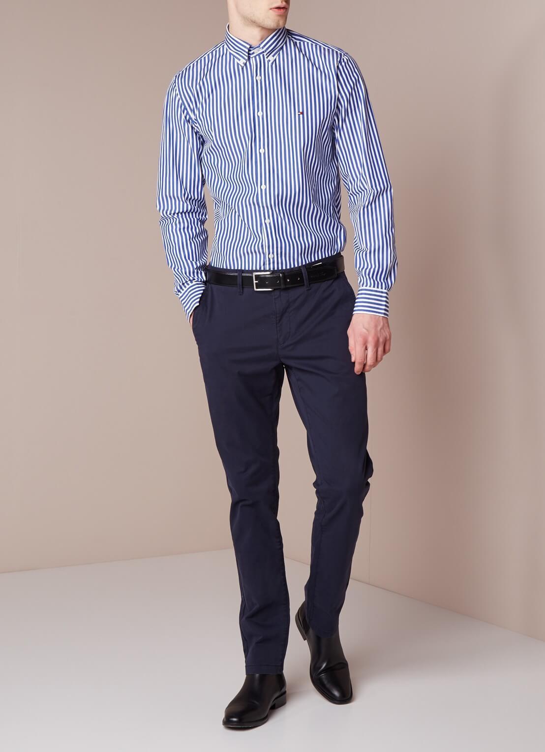 Work wear 4 - Mr.Draper
