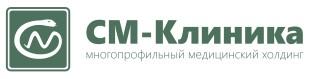 Медицинский центр «СМ-Клиника» на Выборгском шоссе