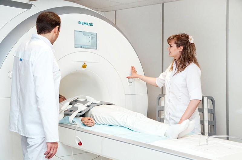 рентген коленного сустава в санкт петербурге цена