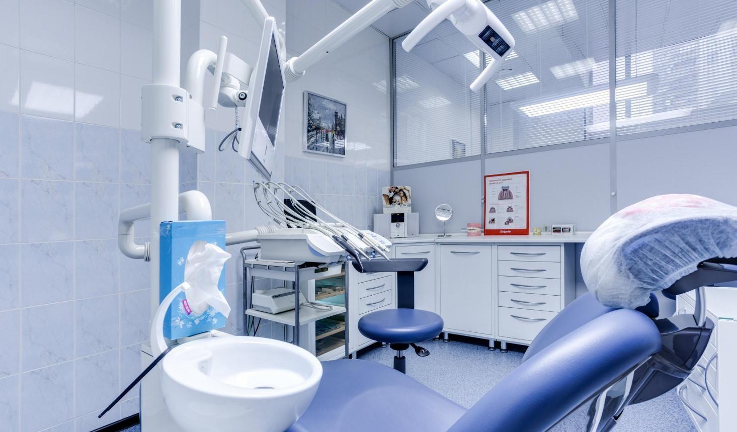 поиск картинки стоматологических материалов чистое спокойное