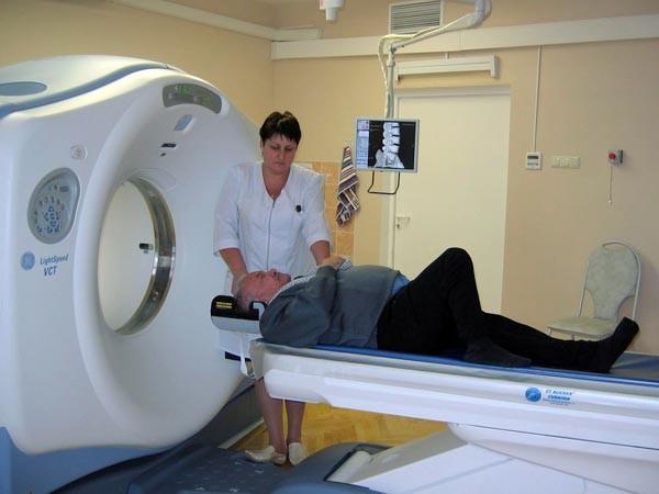 Мрт коленного сустава в больнице мпс артрит коленного сустава физические нагрузки