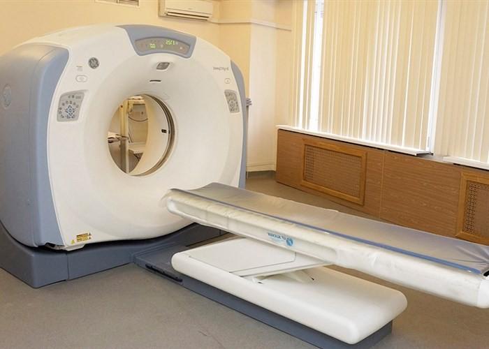 Мрт коленного сустава на тимошенко физиотерапия коленного сустава цена