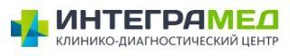 НДЦ-СПб Лахта