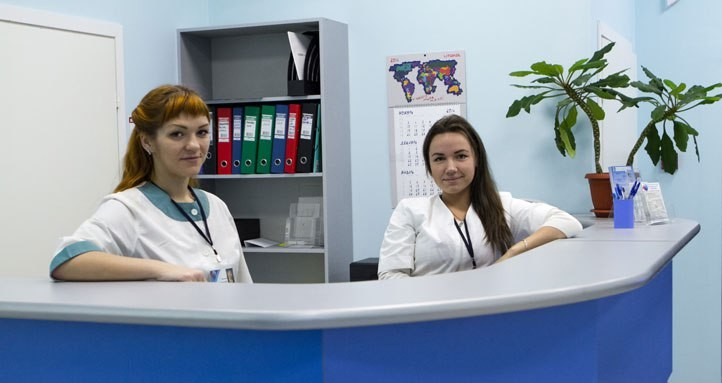 Мдц мурманск официальный сайт цены мрт