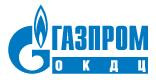 """Поликлиника ПАО """"Газпром"""""""