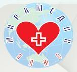 Медицинский Центр «МираМедик Плюс» в Коломне