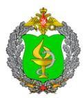 ФГБУ 3-й центральный военный клинический госпиталь имени А.А. Вишневского Министерства обороны РФ Филиал №2