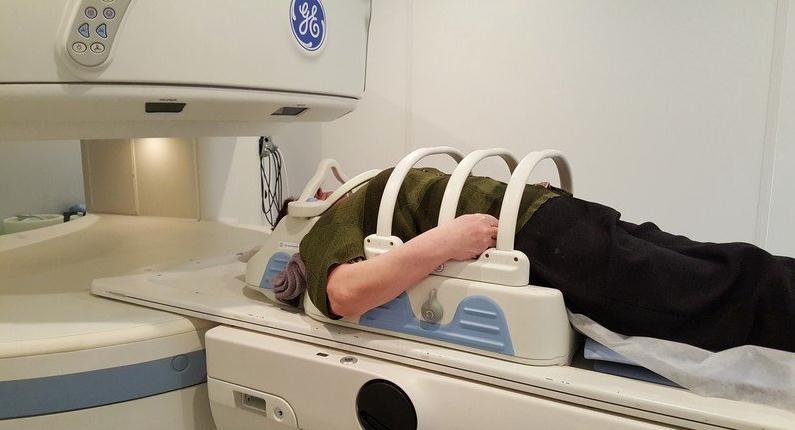 Магнитно резонансная томография коленного сустава сергиев посад цена бандаж на коленный сустав, с отверстием rkn-103