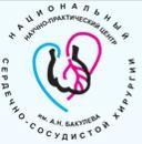 Научный центр сердечно-сосудистой хирургии им. Бакулева РАМН