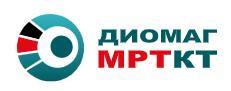 """Медицинский диагностический центр """"Диомаг-М"""""""