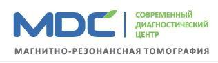 Современный диагностический центр MDC