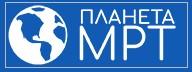 """Европейский диагностический центр """"Планета МРТ"""""""