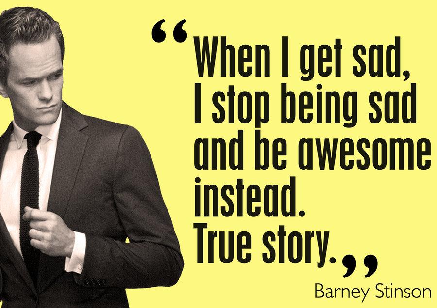 barney_stinson_quote__by_ersandevelier
