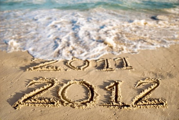 2012-new-year-wishes-on-sea-alacati