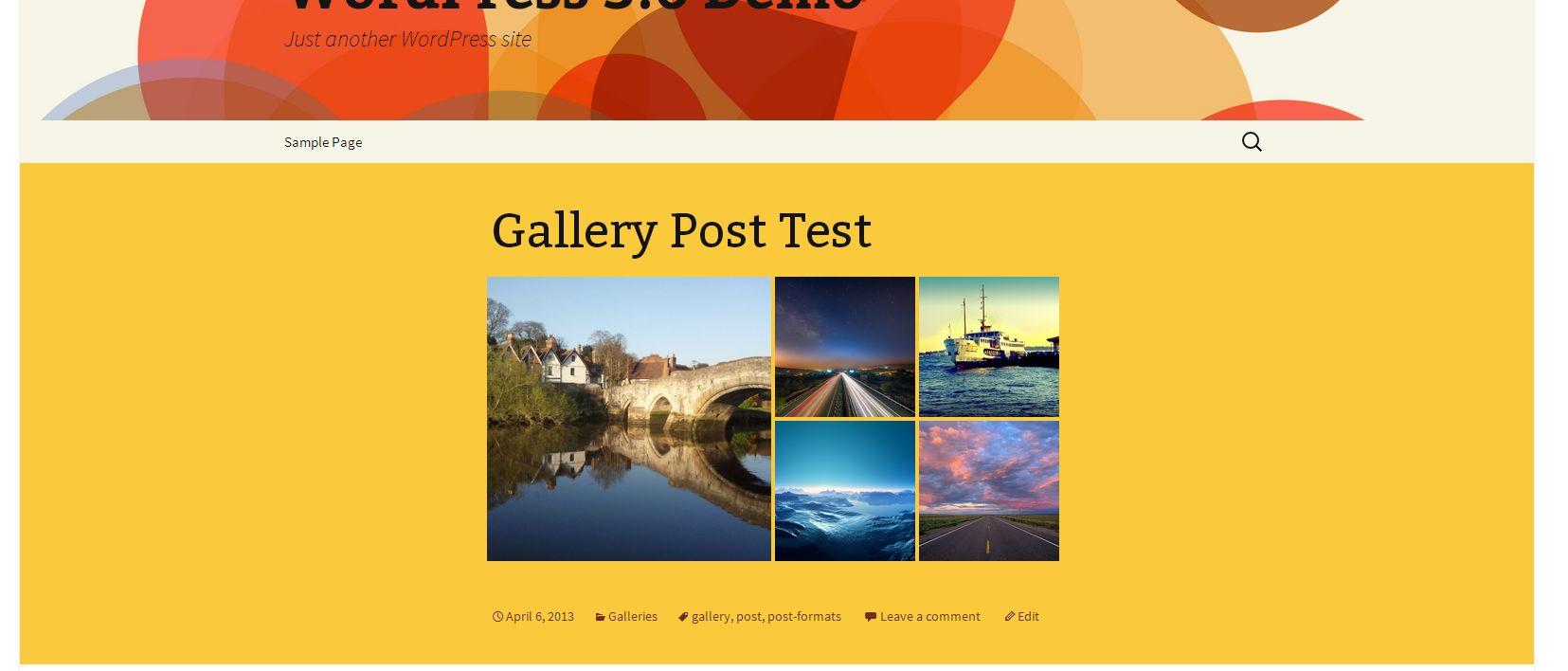 wp36-gallery-post-homepage