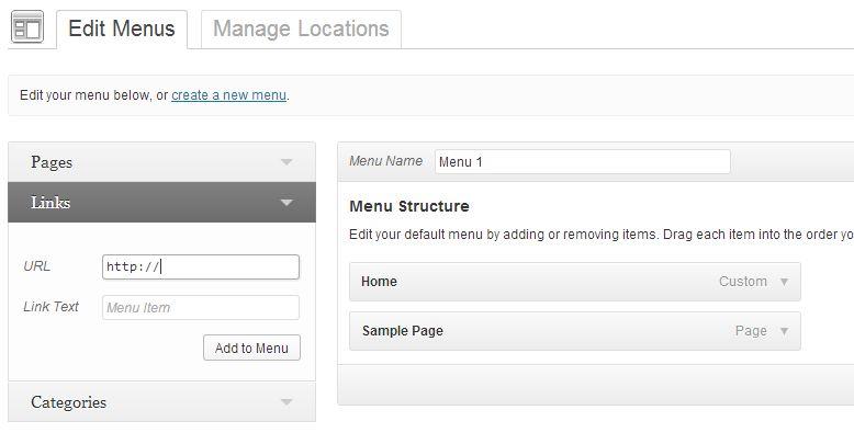 wp36-new-menus-interface