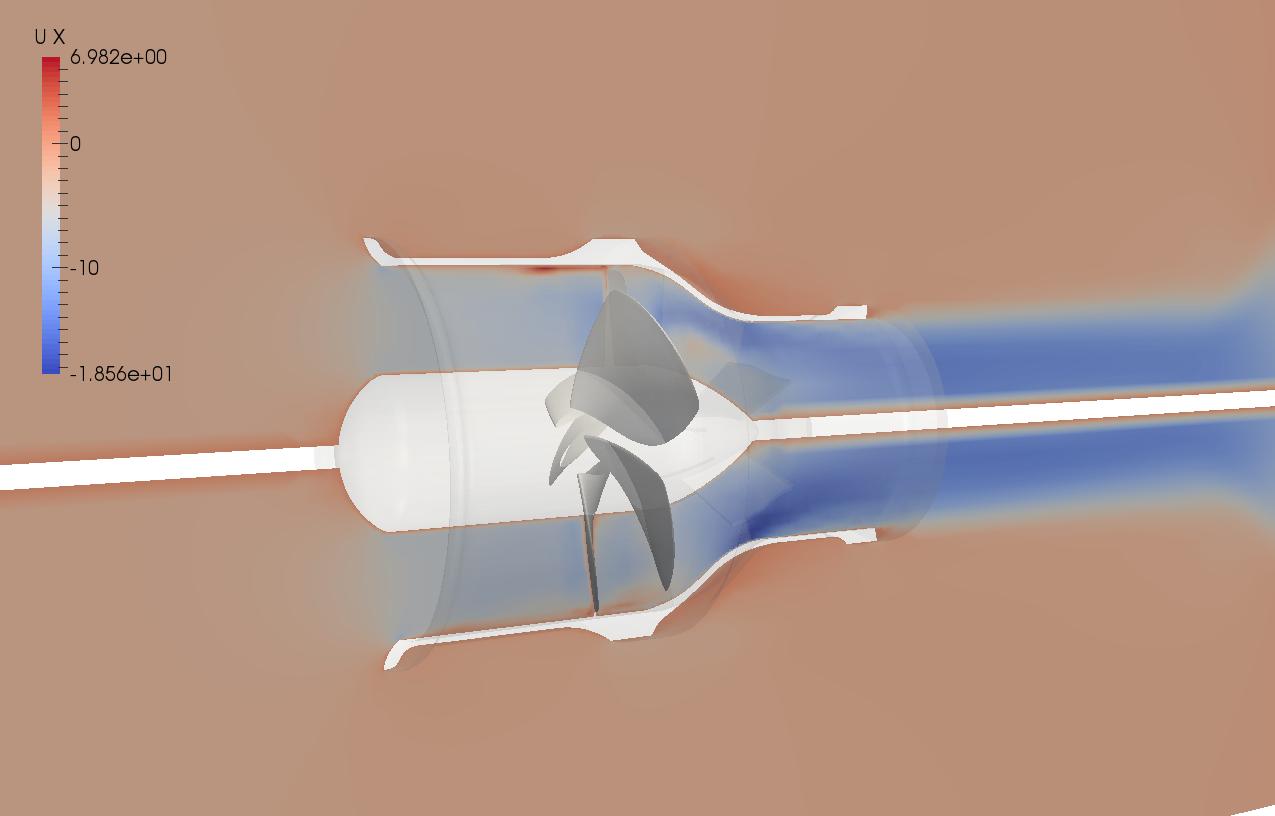 pump-jet-analysis