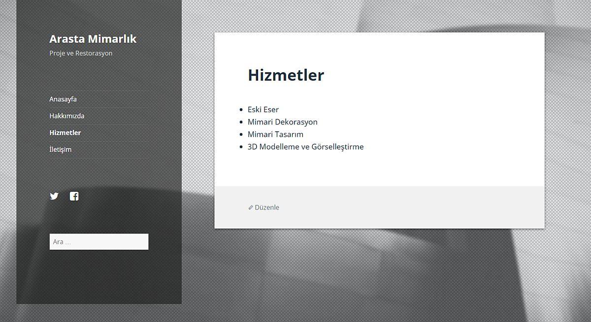 twentyfifteen-theme-customization-business-site