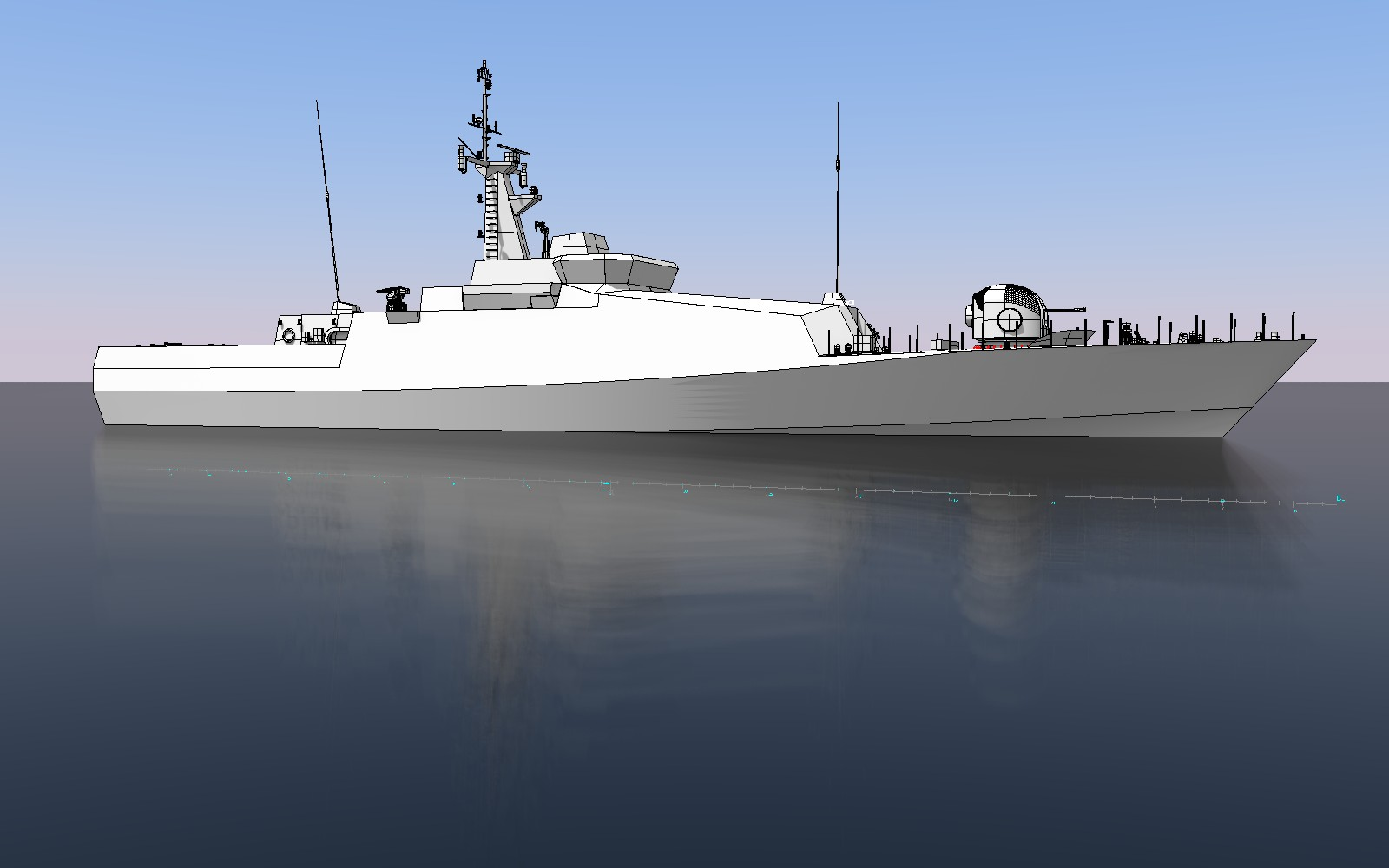 rka-modeli-23sept-9