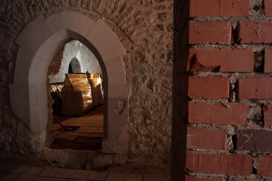 http://www.muemlekem.hu/images/magazin/20090924pecsiegyetem/005.jpg