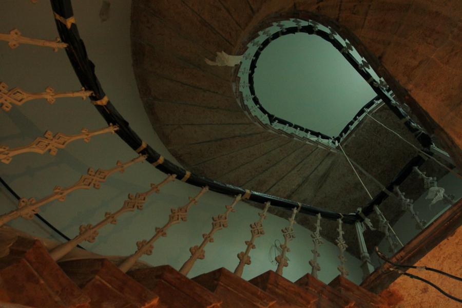 http://www.muemlekem.hu/images/magazin/20100103racfurdo/004.jpg