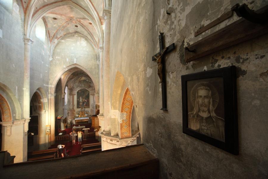 http://www.muemlekem.hu/images/magazin/20100813turje/007.jpg